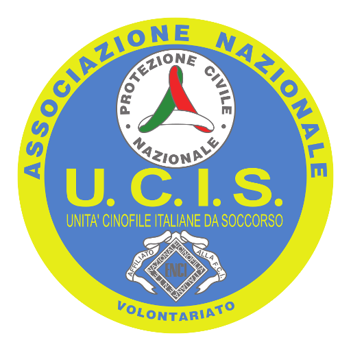 UCIS.org